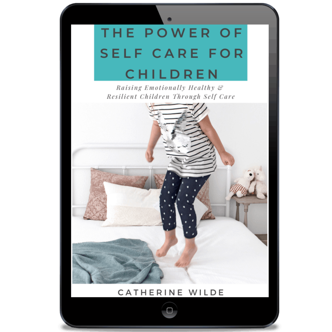 The-Power-of-Self-Care-for-Children-ipad