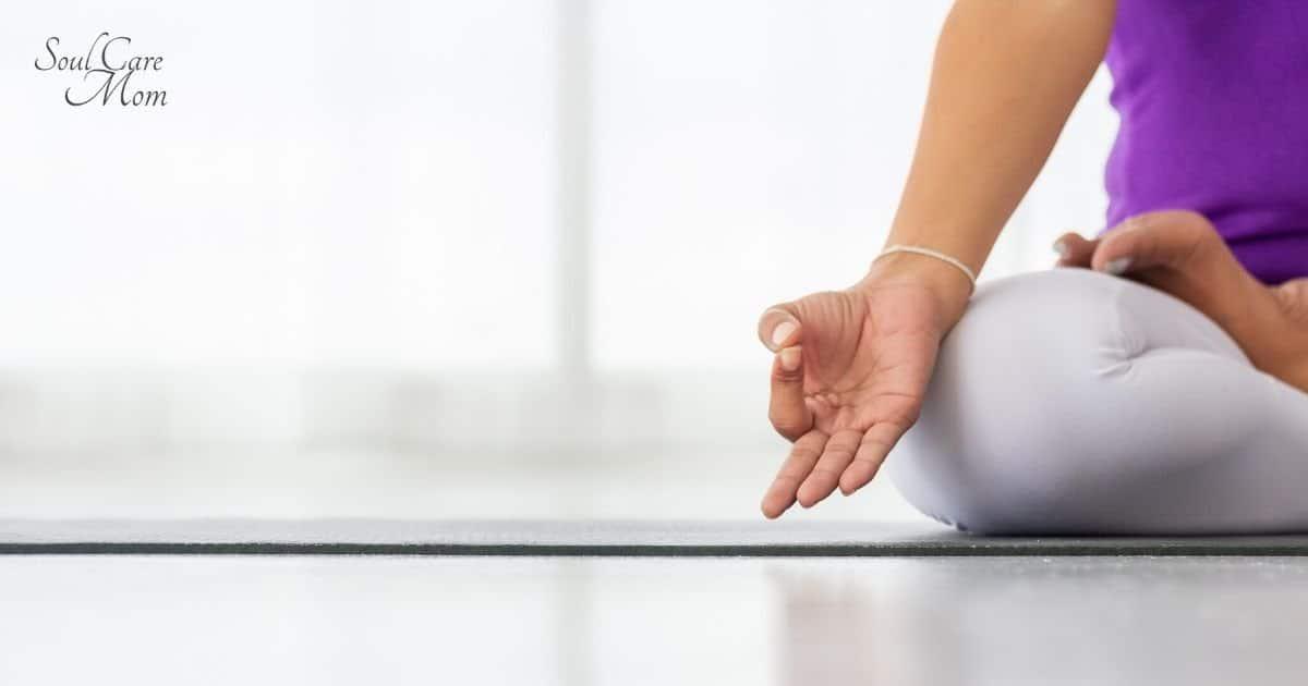 5 Ways Meditation Will Transform Your Life