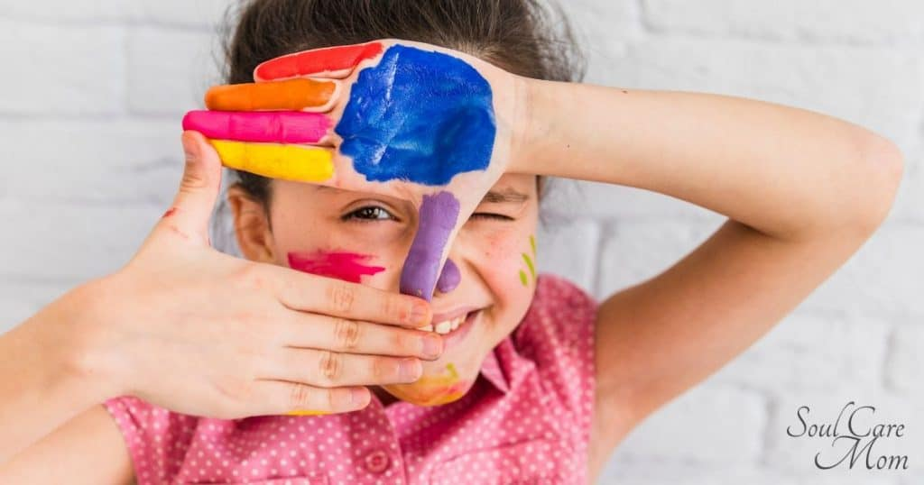 Self-Care-Activities-for-Kids-Soul-Care-Mom