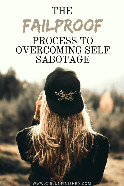Self-Care-Solutions1