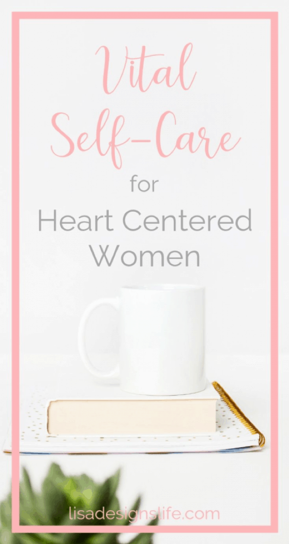 Self-Care-Solutions5