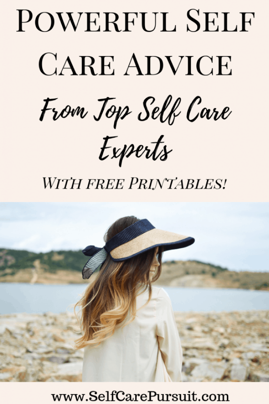 Ultimate-Self-Care-Solutions-From-Expert-Bloggers-Pin1