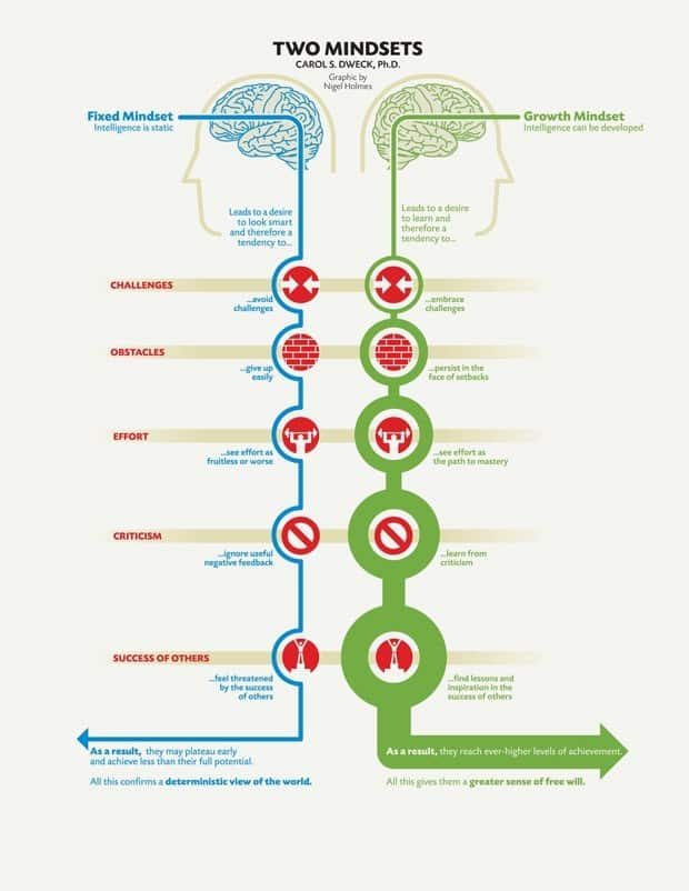 Growth vs Fixed Mindset - taschen_informationgraphics10
